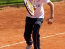Regionalni turnir u Cakovcu, Prelogu i Varazdinu
