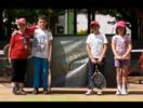 Regionalni turnir u Cakovcu, Prelogu i Varazdinu (2)