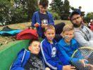 TK Krizevci 7. regionalno momcadsko prvenstvo (14)