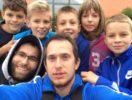 TK Krizevci 7. regionalno momcadsko prvenstvo (3)