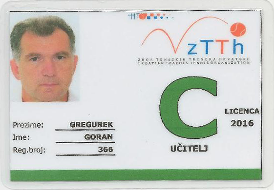 Trenerske_licence_za_2016_Gregurek-Goran
