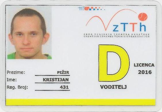 Trenerske_licence_za_2016_Pizir-Kristijan