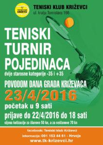 turnir_dan_grada