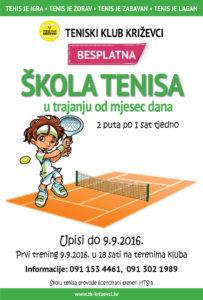 tenis plakati2
