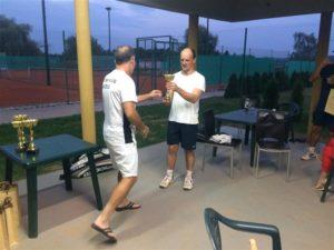 tenis-turnir-svetog-marka-krizevcanina-2