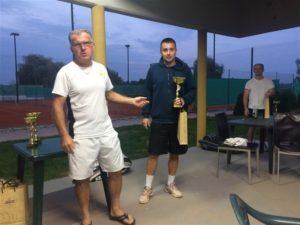 tenis-turnir-svetog-marka-krizevcanina-3