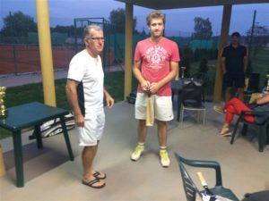 tenis-turnir-svetog-marka-krizevcanina-4