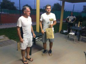 tenis-turnir-svetog-marka-krizevcanina-6